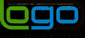 Logo Werbestudio Halle (Saale)